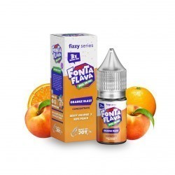 Concentré Orange Blast 10 ml/30 ml...