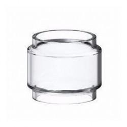 Glass bulb SKRR/SKRR-S/NRG-S 8ml x1