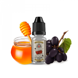 Concentré Royal Wine 10mL et 30mL
