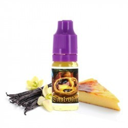 Concentré Diabolica 10/30 ml [Cloud...