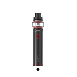 Full kit Stick V9 3000mAh
