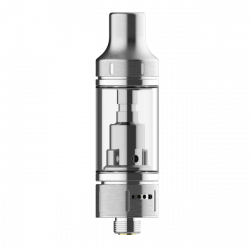 Clearomiseur K1 Plus [Aspire]