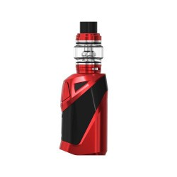 Full kit Ironclad + Frogman 6ml [Vaptio]