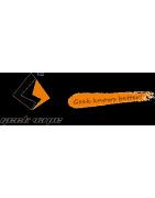 Grossiste Geek Vape | Fournisseur Geek Vape So Smoke Pro