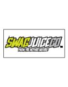 Swag Juice Malaysian e-liquide