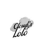 Cloud-of-lolo