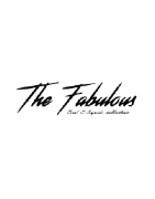 The-fabulous