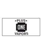 Plus-one-vapors