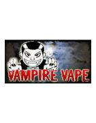 Grossiste Vampire Vape | Fournisseur Vampire Vape E-liquide chez So Smoke