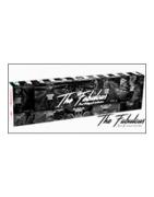 e-Liquides The Fabulous, grossiste cigarette électronique So Smoke Pro